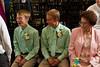 BrettSarah-Wedding-5971