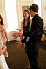 BrettSarah-Wedding-5991