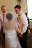 BrettSarah-Wedding-6009