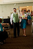 BrettSarah-Wedding-5855