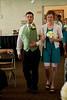 BrettSarah-Wedding-5856