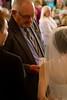 BrettSarah-Wedding-5967