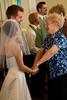 BrettSarah-Wedding-5961