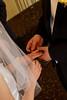 BrettSarah-Wedding-5915