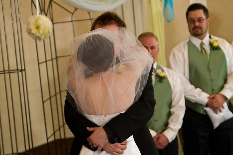BrettSarah-Wedding-5919