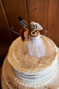 White_Wedding_773
