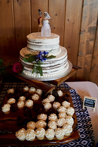 White_Wedding_779