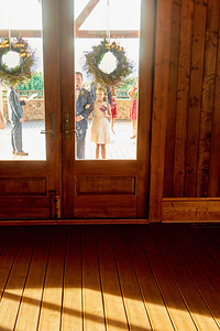 White_Wedding_794