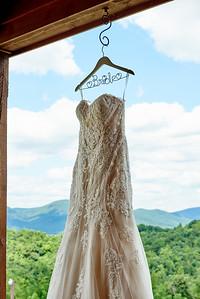 White_Wedding_019