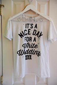 White_Wedding_015