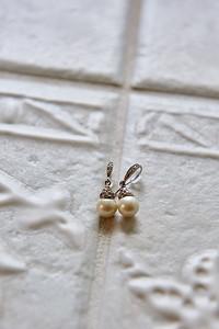 White_Wedding_032