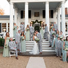 Sarah and Garrett Wedding Day-802