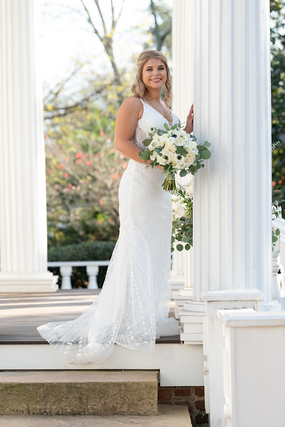 Sarah and Garrett Wedding Day-508