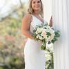 Sarah and Garrett Wedding Day-509