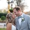 Sarah and Garrett Wedding Day-845