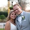 Sarah and Garrett Wedding Day-849