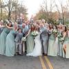 Sarah and Garrett Wedding Day-819