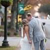 Sarah and Garrett Wedding Day-832