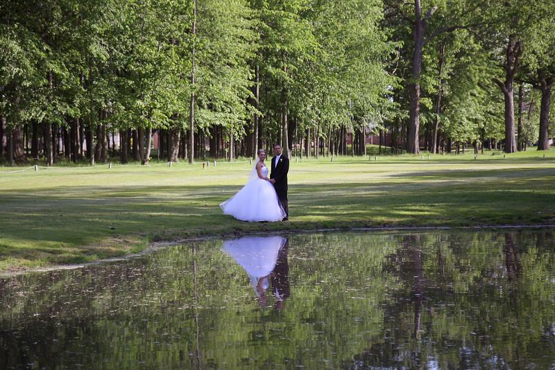 wedding-sarahandjames-05302009-329