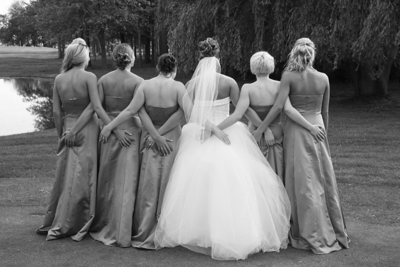 wedding-sarahandjames-05302009-312
