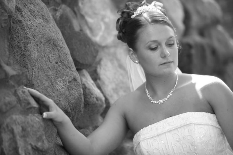 wedding-sarahandjames-05302009-250