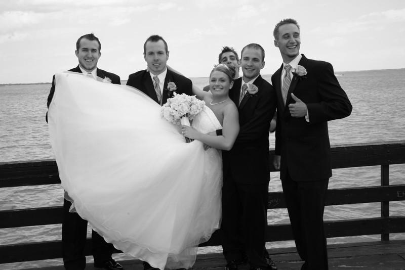 wedding-sarahandjames-05302009-275