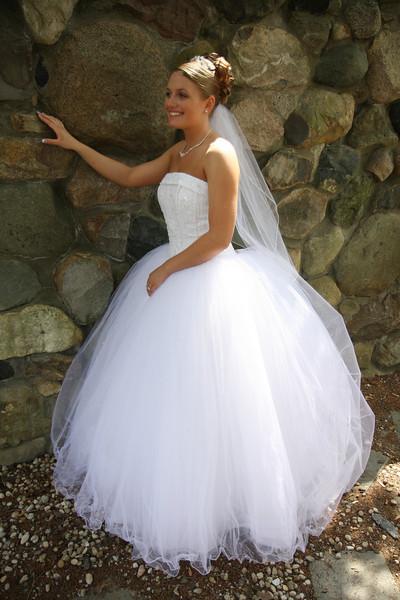 wedding-sarahandjames-05302009-235