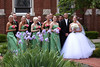 wedding-sarahandjames-05302009-229