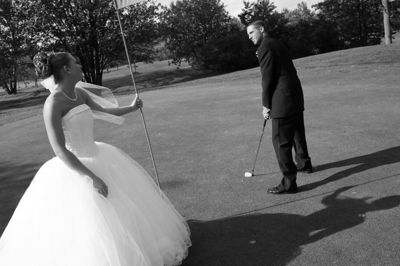 wedding-sarahandjames-05302009-326