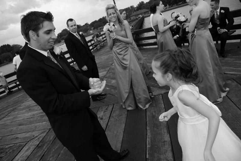 wedding-sarahandjames-05302009-288