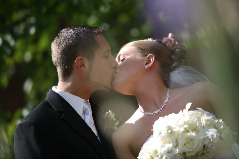 wedding-sarahandjames-05302009-233