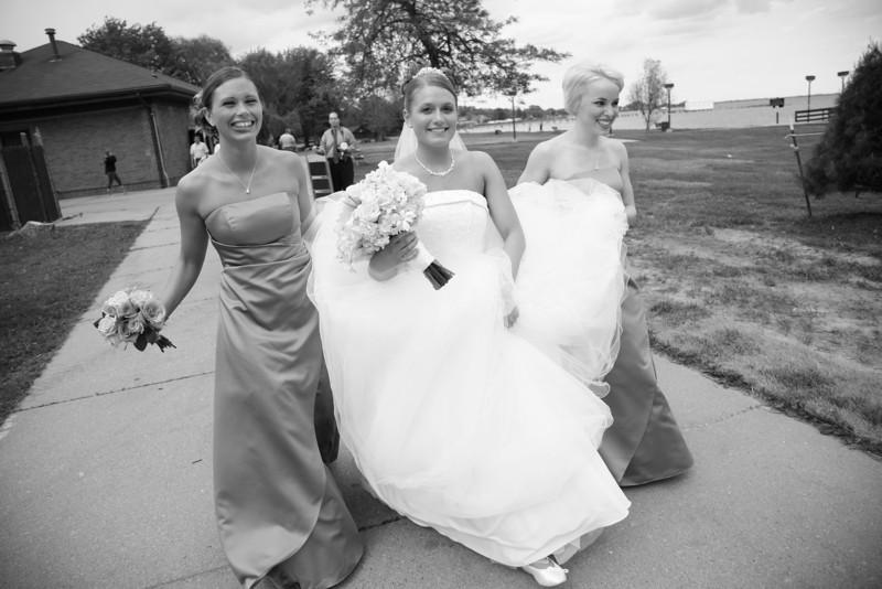 wedding-sarahandjames-05302009-291