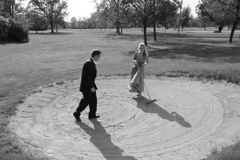 wedding-sarahandjames-05302009-309