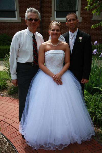 wedding-sarahandjames-05302009-222
