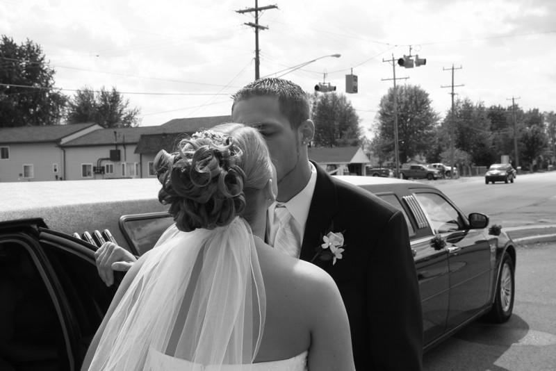 wedding-sarahandjames-05302009-256