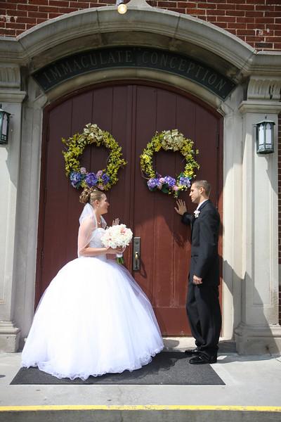 wedding-sarahandjames-05302009-210