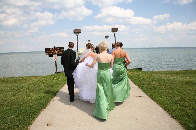 wedding-sarahandjames-05302009-265