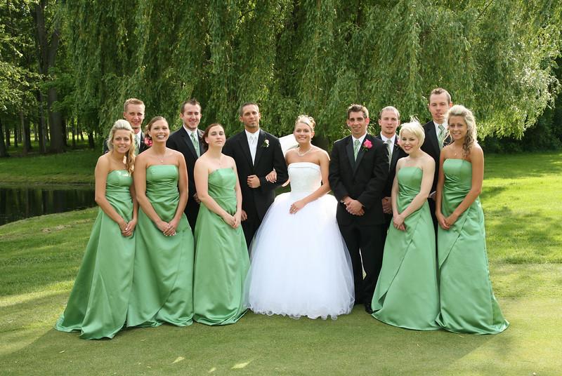 wedding-sarahandjames-05302009-314