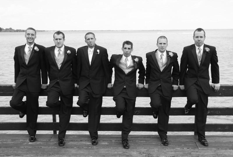 wedding-sarahandjames-05302009-267