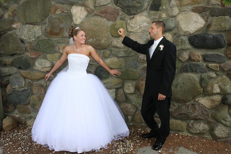wedding-sarahandjames-05302009-248