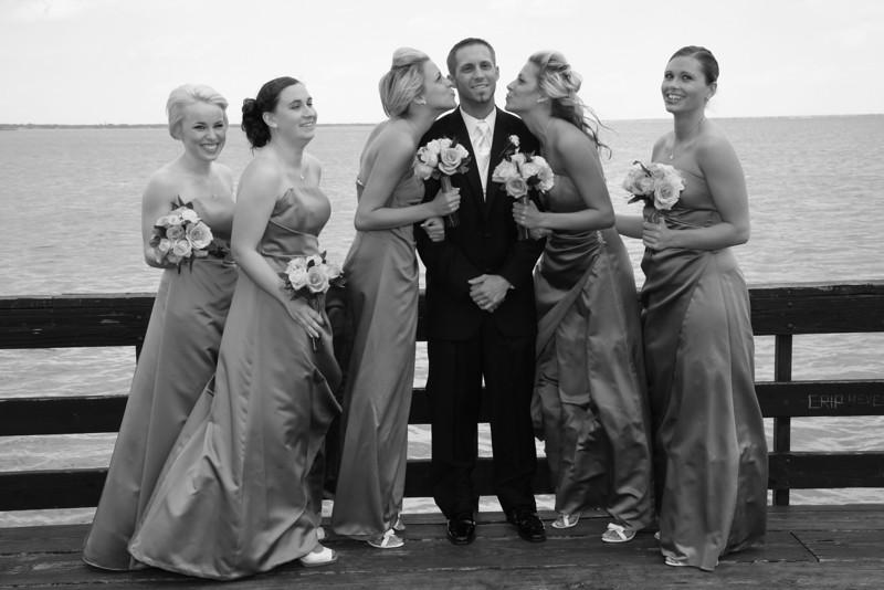 wedding-sarahandjames-05302009-273