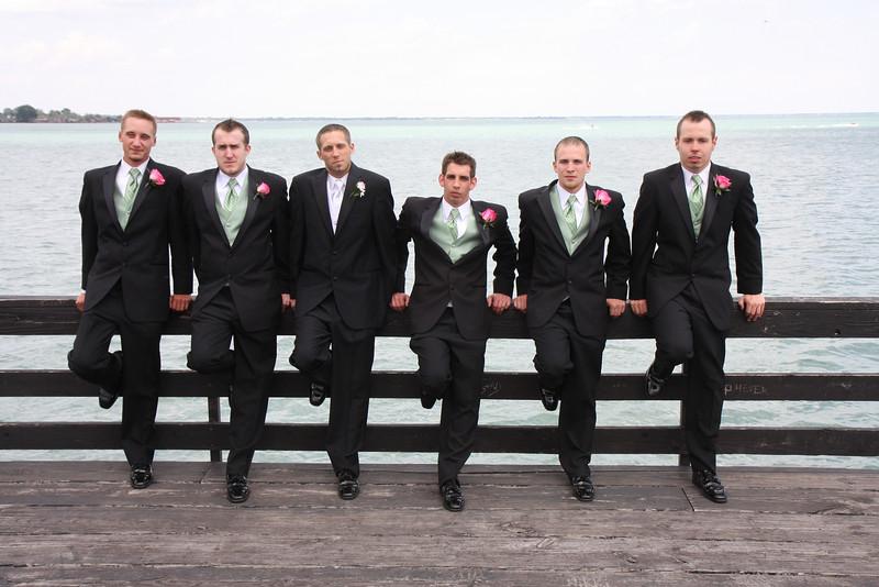 wedding-sarahandjames-05302009-268