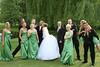 wedding-sarahandjames-05302009-306
