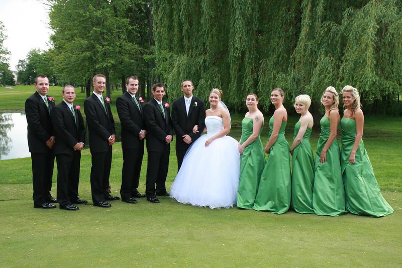 wedding-sarahandjames-05302009-303