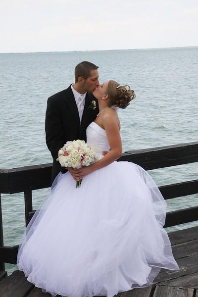 wedding-sarahandjames-05302009-279
