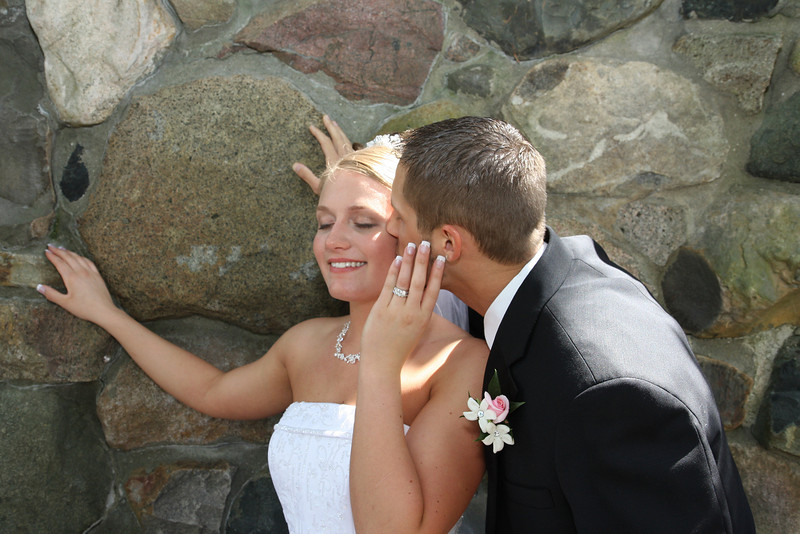 wedding-sarahandjames-05302009-242