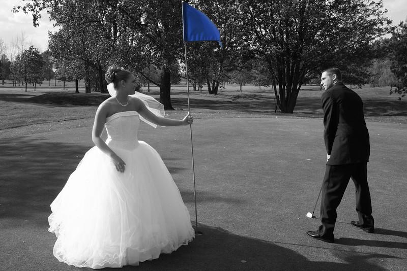 wedding-sarahandjames-05302009-325