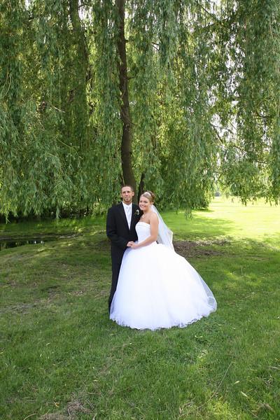 wedding-sarahandjames-05302009-321