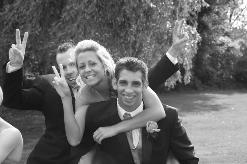 wedding-sarahandjames-05302009-305