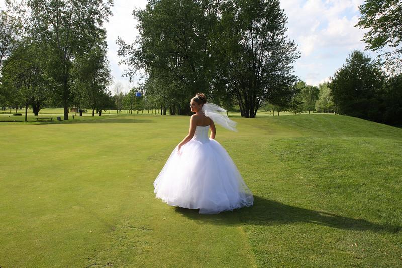 wedding-sarahandjames-05302009-334